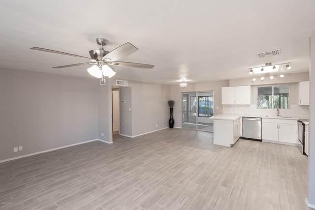 6065 E Des Moines Street, Mesa, AZ 85205 (MLS #6140806) :: Brett Tanner Home Selling Team