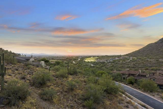 10795 E Rimrock Drive, Scottsdale, AZ 85255 (MLS #6143323) :: Yost Realty Group at RE/MAX Casa Grande