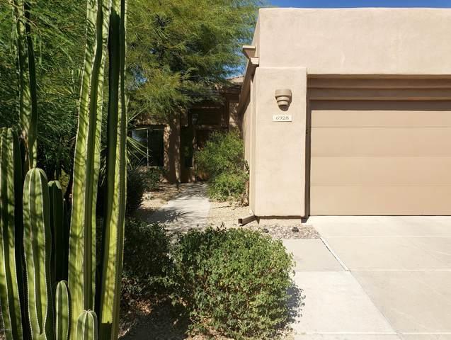 6928 E Sienna Bouquet Place, Scottsdale, AZ 85266 (MLS #6144807) :: Scott Gaertner Group