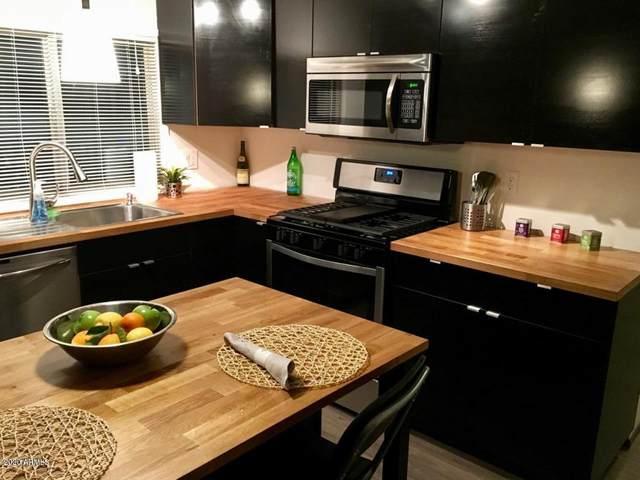 113 N 88TH Way, Mesa, AZ 85207 (MLS #6145287) :: Conway Real Estate