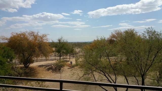 20100 N 78TH Place #2087, Scottsdale, AZ 85255 (MLS #6145540) :: Lifestyle Partners Team