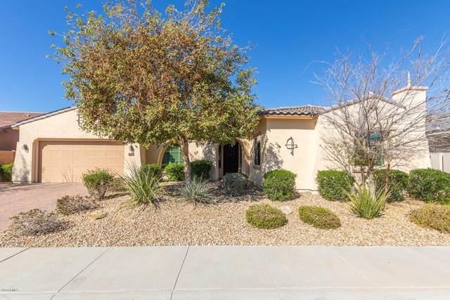 15868 W Cypress Street, Goodyear, AZ 85395 (MLS #6146277) :: Yost Realty Group at RE/MAX Casa Grande