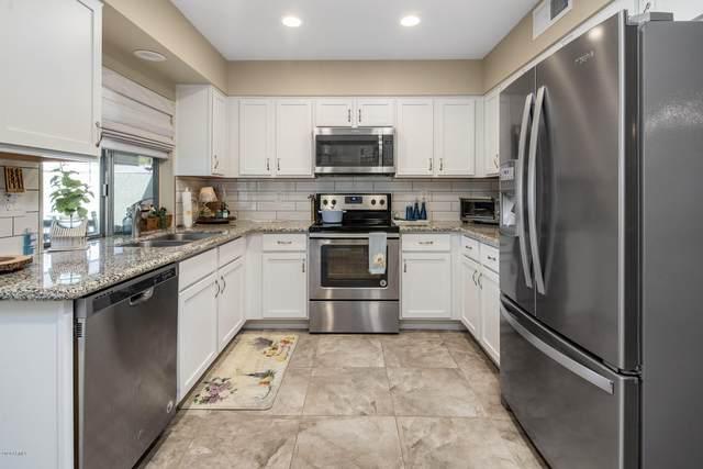13224 N 108TH Drive, Sun City, AZ 85351 (MLS #6148160) :: The Riddle Group