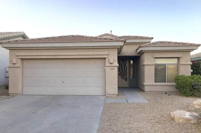 14288 W Avalon Drive, Goodyear, AZ 85395 (MLS #6149843) :: The Everest Team at eXp Realty