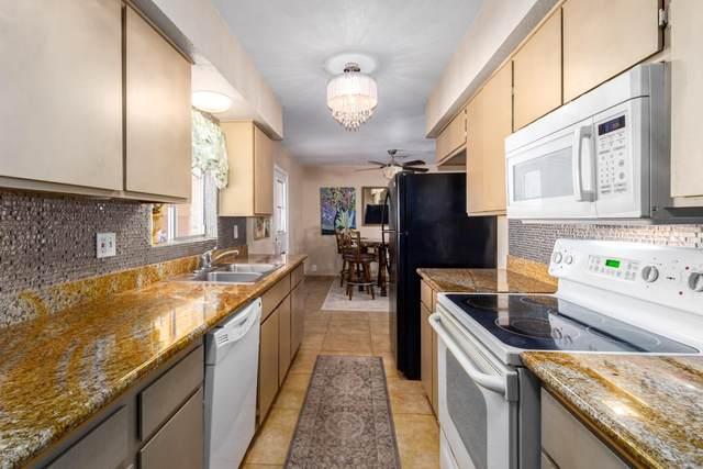 25614 W Mcnary Drive, Casa Grande, AZ 85193 (MLS #6150722) :: Brett Tanner Home Selling Team