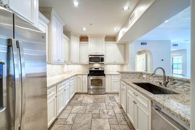 3935 E Rough Rider Road #1206, Phoenix, AZ 85050 (MLS #6152709) :: Walters Realty Group