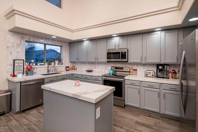 7601 W Southgate Avenue, Phoenix, AZ 85043 (MLS #6154634) :: John Hogen | Realty ONE Group