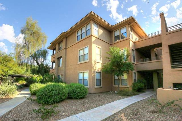 20100 N 78TH Place #2121, Scottsdale, AZ 85255 (MLS #6156321) :: My Home Group