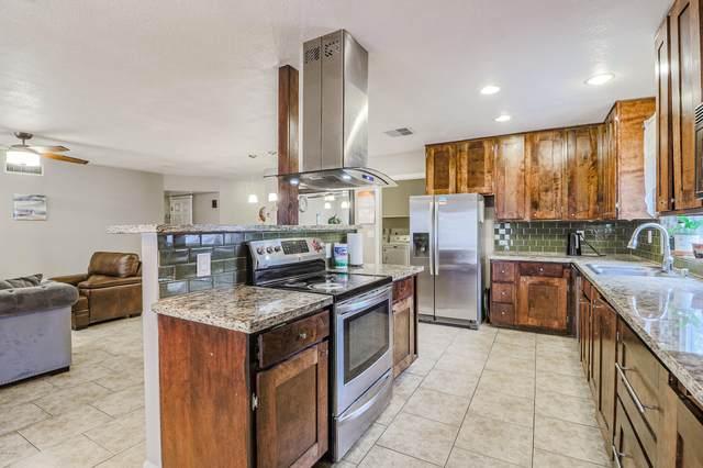 3554 E Pueblo Avenue, Mesa, AZ 85204 (MLS #6159164) :: Midland Real Estate Alliance