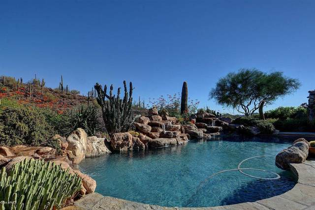 42129 N Anthem Creek Drive, Anthem, AZ 85086 (MLS #6160601) :: John Hogen | Realty ONE Group