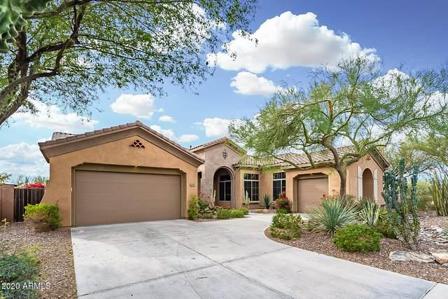 40640 N Candlewyck Lane, Phoenix, AZ 85086 (MLS #6161575) :: Yost Realty Group at RE/MAX Casa Grande