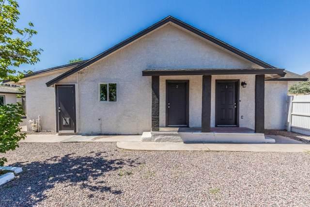 9632 N 10TH Avenue, Phoenix, AZ 85021 (#6161682) :: AZ Power Team | RE/MAX Results