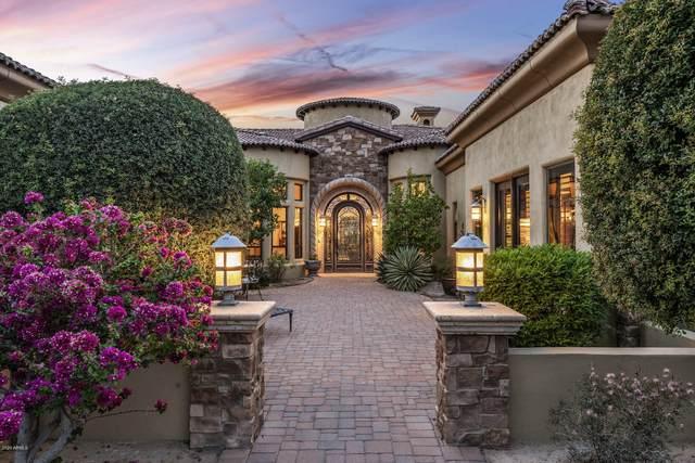 2312 N Channing, Mesa, AZ 85207 (MLS #6163081) :: The Property Partners at eXp Realty