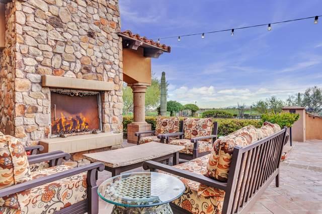 30545 N Sage Drive, Peoria, AZ 85383 (#6164414) :: Long Realty Company