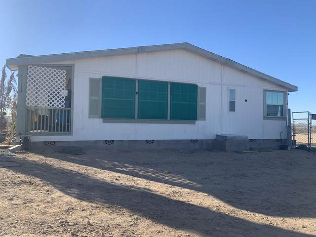 6718 S 351ST Avenue, Tonopah, AZ 85354 (#6167783) :: The Josh Berkley Team