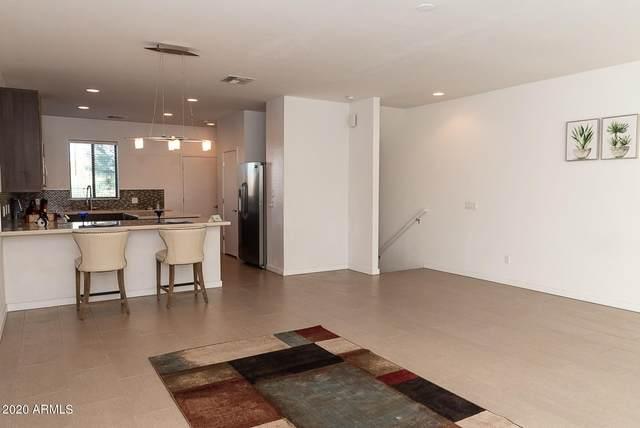 7847 N 20TH Glen, Phoenix, AZ 85021 (MLS #6173472) :: Conway Real Estate