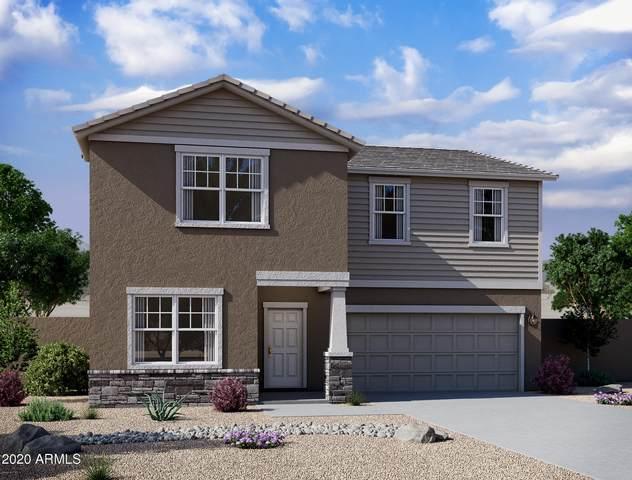 5592 E Moira Road, Florence, AZ 85132 (MLS #6173923) :: Keller Williams Realty Phoenix