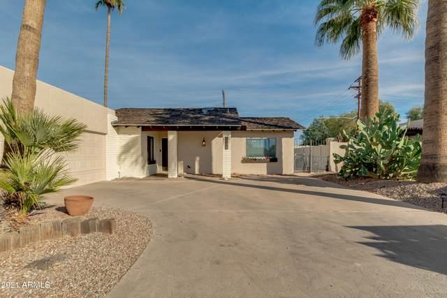 7734 E Palm Lane, Scottsdale, AZ 85257 (MLS #6179628) :: My Home Group