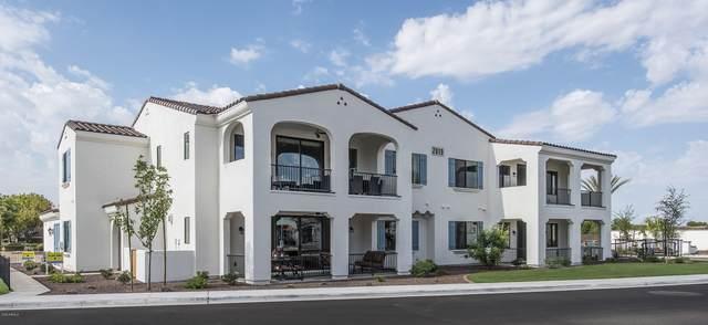 14200 W Village Parkway #108, Litchfield Park, AZ 85340 (MLS #6181485) :: Kepple Real Estate Group