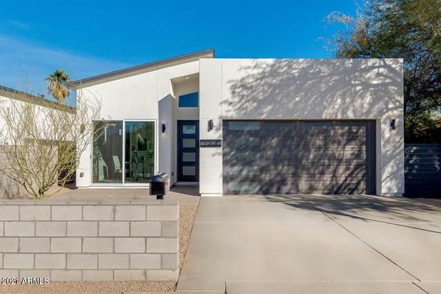 5620 W State Avenue, Glendale, AZ 85301 (MLS #6181659) :: The Helping Hands Team