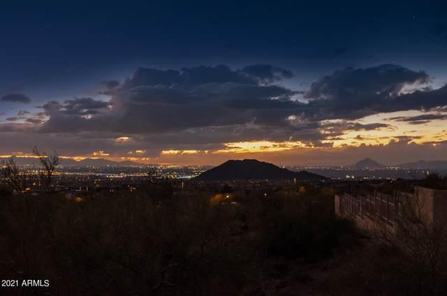 3648 N Sky Point Circle, Mesa, AZ 85207 (MLS #6182335) :: Yost Realty Group at RE/MAX Casa Grande
