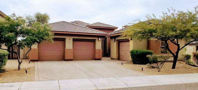 3637 E Los Gatos Drive, Phoenix, AZ 85050 (MLS #6183184) :: neXGen Real Estate