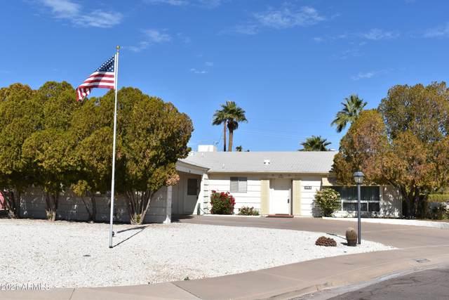 6502 E Palm Lane, Scottsdale, AZ 85257 (MLS #6183306) :: The Property Partners at eXp Realty