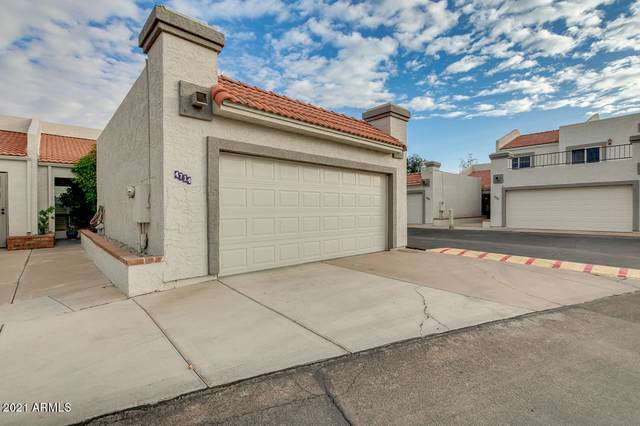 4714 W Sanna Street, Glendale, AZ 85302 (#6184831) :: Luxury Group - Realty Executives Arizona Properties