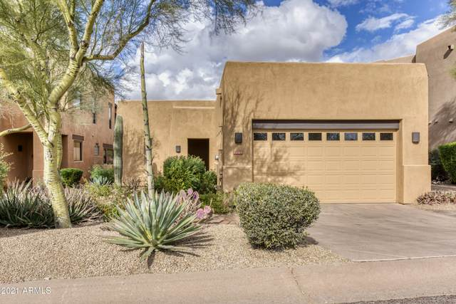 10208 E White Feather Lane, Scottsdale, AZ 85262 (MLS #6185011) :: Executive Realty Advisors