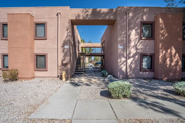 330 S Beck Avenue, Tempe, AZ 85281 (MLS #6188746) :: Yost Realty Group at RE/MAX Casa Grande