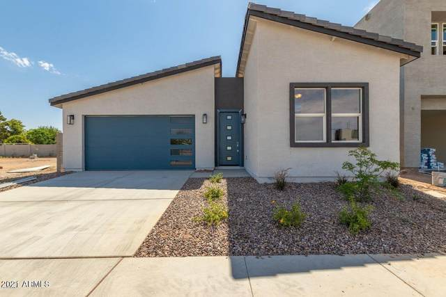 7425 S 23RD Drive, Phoenix, AZ 85041 (MLS #6190452) :: Yost Realty Group at RE/MAX Casa Grande
