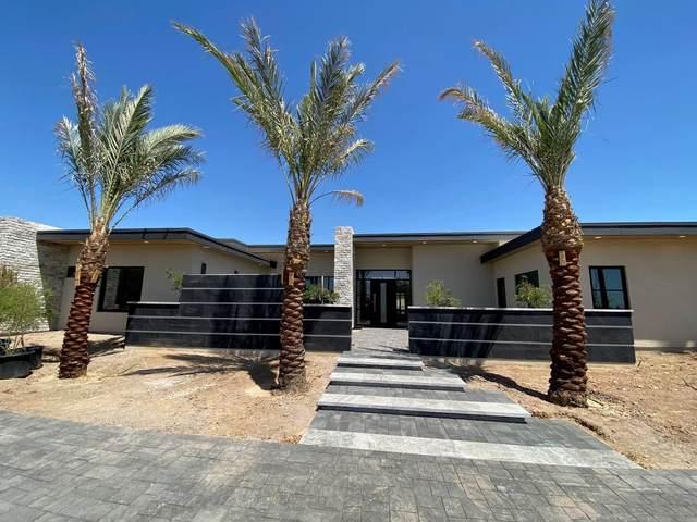 3420 E Marlette Avenue, Paradise Valley, AZ 85253 (MLS #6191206) :: Yost Realty Group at RE/MAX Casa Grande