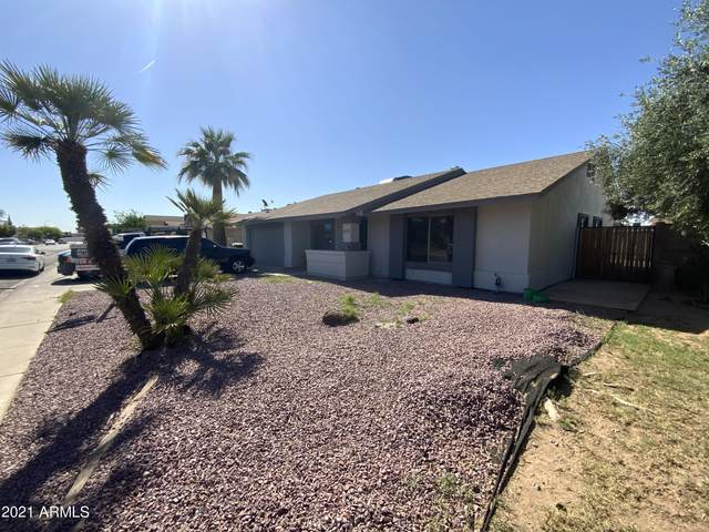 4429 W Lewis Avenue, Phoenix, AZ 85035 (MLS #6193158) :: Yost Realty Group at RE/MAX Casa Grande