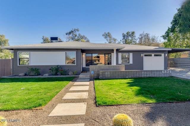6821 E Almeria Road, Scottsdale, AZ 85257 (MLS #6193671) :: Executive Realty Advisors
