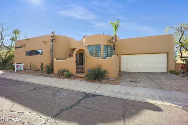2119 E Northview Avenue, Phoenix, AZ 85020 (#6194781) :: AZ Power Team