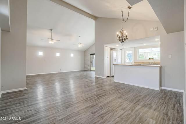 10606 N 38TH Avenue, Phoenix, AZ 85029 (MLS #6195157) :: Yost Realty Group at RE/MAX Casa Grande