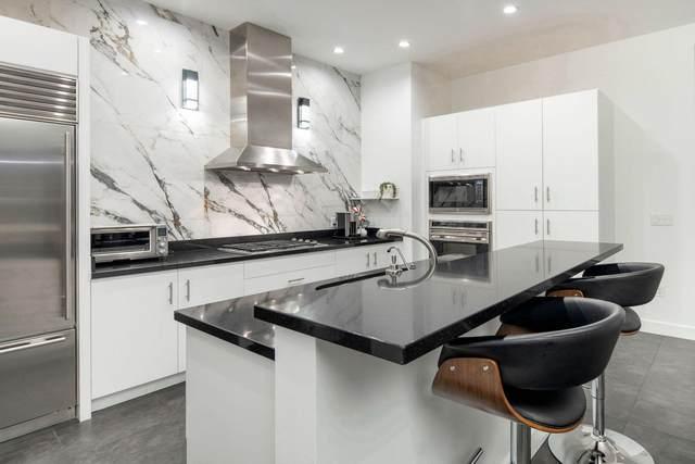 15215 N Kierland Boulevard #635, Scottsdale, AZ 85254 (#6197368) :: Luxury Group - Realty Executives Arizona Properties