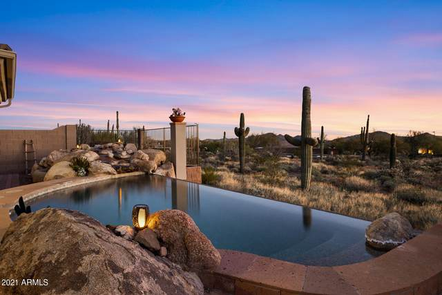 42022 N Anthem Heights Drive, Anthem, AZ 85086 (MLS #6199305) :: The Copa Team | The Maricopa Real Estate Company