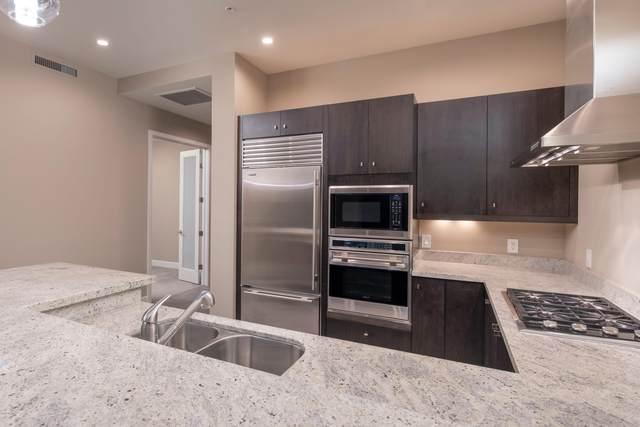 15215 N Kierland Boulevard #436, Scottsdale, AZ 85254 (#6201170) :: Luxury Group - Realty Executives Arizona Properties