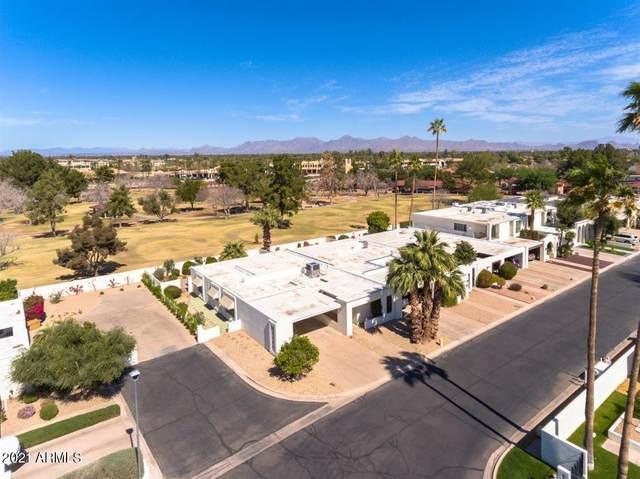 7230 E Joshua Tree Lane, Scottsdale, AZ 85250 (#6201709) :: Long Realty Company