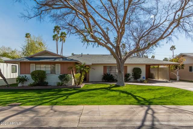 1417 E Berridge Lane, Phoenix, AZ 85014 (MLS #6203363) :: Executive Realty Advisors