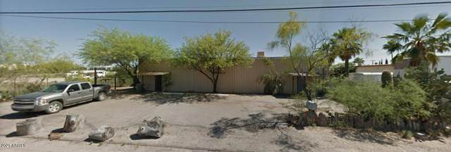 2918 E Ginter Road, Tucson, AZ 85706 (MLS #6203881) :: Yost Realty Group at RE/MAX Casa Grande
