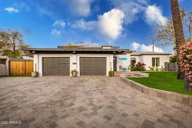 1737 E Osborn Road, Phoenix, AZ 85016 (MLS #6203989) :: Yost Realty Group at RE/MAX Casa Grande