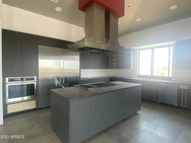 9721 N 5TH Street, Phoenix, AZ 85020 (MLS #6204502) :: The Copa Team | The Maricopa Real Estate Company