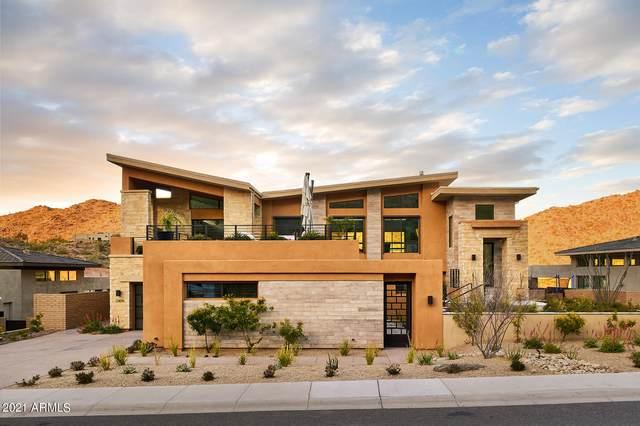 13475 N Stone View Trail, Fountain Hills, AZ 85268 (MLS #6205644) :: Yost Realty Group at RE/MAX Casa Grande