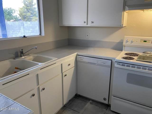 7701 W Minnezona Avenue, Phoenix, AZ 85033 (MLS #6206572) :: Yost Realty Group at RE/MAX Casa Grande