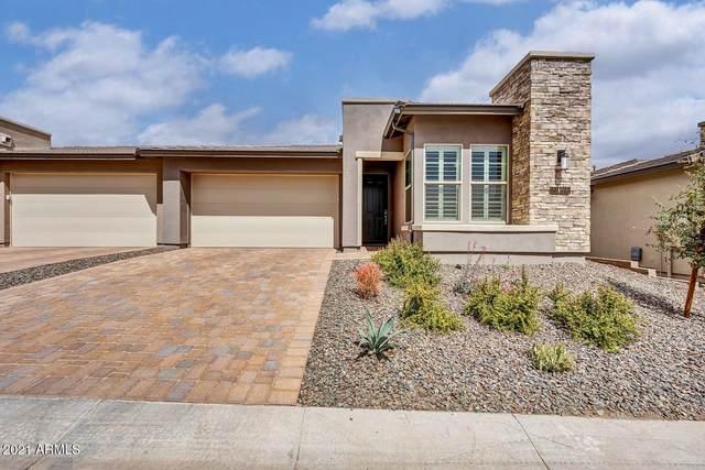17680 E Chevelon Canyon Circle, Rio Verde, AZ 85263 (MLS #6207194) :: NextView Home Professionals, Brokered by eXp Realty