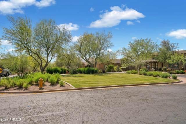 17461 N 95TH Street, Scottsdale, AZ 85255 (MLS #6209418) :: The Riddle Group