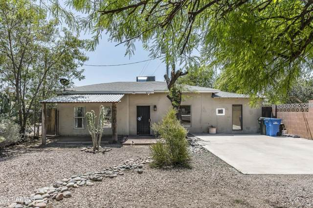 2713 W Mckinley Street, Phoenix, AZ 85009 (MLS #6210297) :: Yost Realty Group at RE/MAX Casa Grande