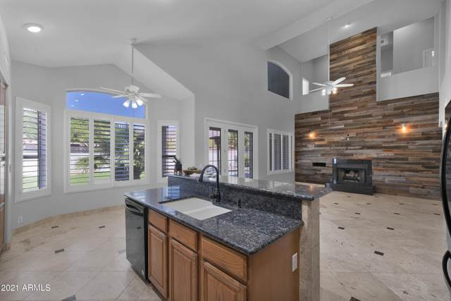 16044 S 1ST Street, Phoenix, AZ 85048 (MLS #6210336) :: Yost Realty Group at RE/MAX Casa Grande